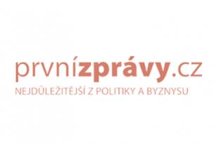 Liberecký kraj neustále zlepšuje podmínky pro vzdělávání